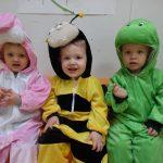marmaille-enfants-deguises