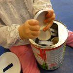 dornadorn-enfants-boites