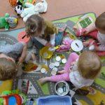 dornadorn-enfants-jouent