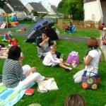 loustic-bihan-picnic