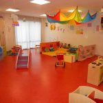 tabarly-creche-jeux-interieur2