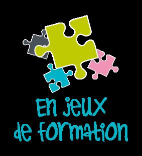 Logo_En_jeux_formation